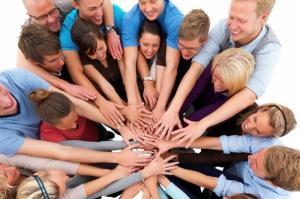 «Основной курс МТЦ» - вектор развития для лучшего достижения целей