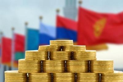 Евразийская экономическая комиссия (ЕЭК) сформировала предварительный перечень предприятий стран Евразийского экономического союза (ЕАЭС), готовых принять участие в программе импортозамещения, которую