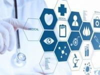Philips «Индекс здоровья будущего»: глобальные системы здравоохранения не готовы к вызовам будущего