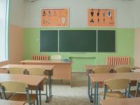 В Смоленске открылся учебный кабинет для детей-сирот