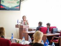 Во Владимире состоялась сессия Инвестиционного фонда Промсвязьбанка и «ОПОРЫ России» по отбору проектов в сфере туризма