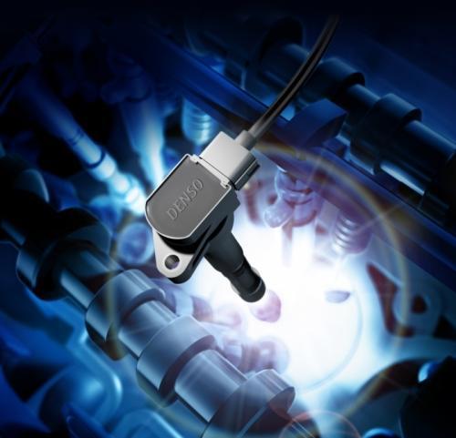 Советы по устранению неисправностей системы зажигания для максимального продления срока ее службы