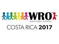 В России среди школьников проходят отборочные туры на World Robot Olympiad в Коста-Рике