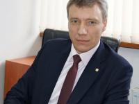 Трудности и победы российского туристического бизнеса