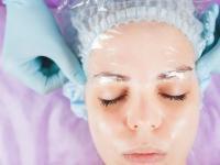 Как правильно выбирать косметические процедуры