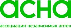 Ассоциация аптек АСНА возглавила рейтинг крупнейших российских аптечных сетей