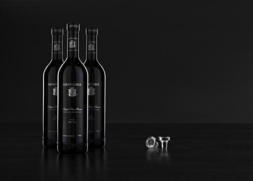Стеклянная пробка: почему виноделы предпочитают Vinolok