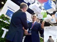 MSD и «Р-Фарм» объявили об успешной локализации в России производства готовой лекарственной формы препарата ралтегравира для лечения ВИЧ-инфекции