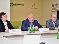 Российским врачам не хватает профессиональных навыков
