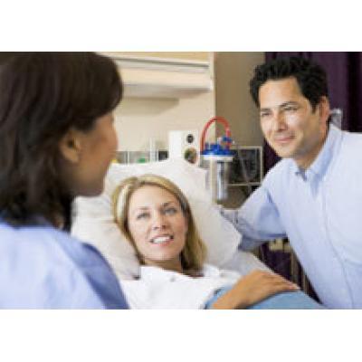 Готовимся к рождению ребенка: как выбрать врача?