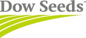 Константин Валинский стал членом команды Dow Seeds в качестве бизнес руководителя компании в России