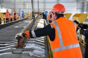 Казанские промышленники прогнозируют скачок цен на металл и железнодорожные рельсы