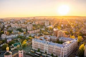 В Саратовской области заболеваемость гепатитами превышает средний уровень по стране в 1,4 раза