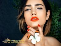 Средства для дома и косметика представлены в новых каталогах МейТан