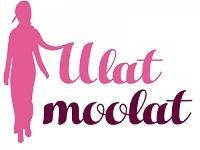 Модный дом Ulat&Moolat рассказал об эволюции летней персидской моды