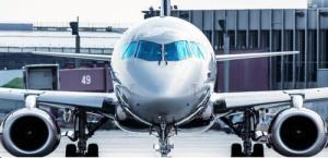 «Технодинамика» успешно реализует новейшие решения в сфере авиаагрегатов