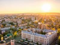 Без значительного увеличения охвата противовирусной терапией в России в 2017 – 2021 гг. возможен рост более чем в 2 раза числа умерших от хронического гепатита С и на 45% - от циррозов печени