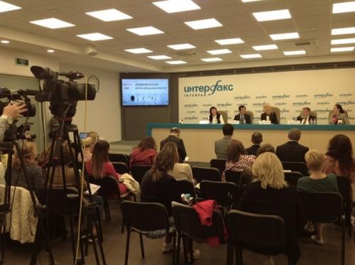 Российские учёные выступили с инициативой о развитии отечественной биоплацентарной медицины