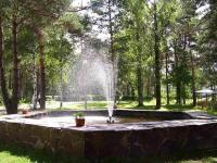 К сети отелей HELIOPARK Hotels & Resorts присоединяется санаторий в Ярославской области