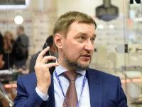 Егор Лукьянов об обеспечении доступности для россиян высокотехнологичной медицинской помощи
