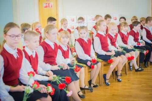 Пасхальный концерт в Храме Христа Спасителя с TOY.RU