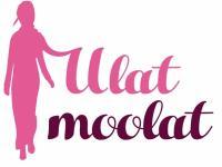 Модный дом Ulat&Moolat рассказал о том, как на самом деле одеваются красавицы Ближнего Востока