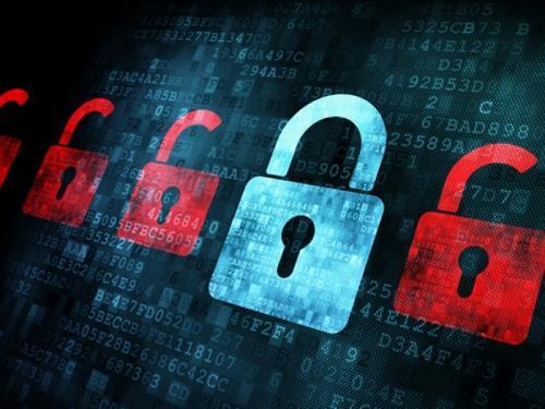 Компания Thycotic, разработчик программ для управления паролями и защиты привилегированных учетных записей, заняла 15-е место в рейтинге «CyberSecurity 500»