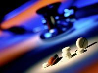 Pfizer объявляет результаты исследования ORAL Strategy по изучению препарата XELJANZ