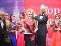 В московском «VOLTA CLUB» пройдет финал конкурса «Королева столицы 2017»