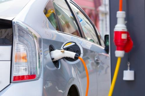 Электрические приводы— будущее автомобилестроения