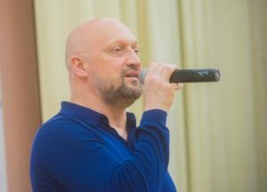Благотворительный концерт провели для малышей с ДЦП в Научно-практическом центре детской психоневрологии