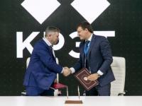 О совместном развитии телемедицины в РФ объявили КРЭТ и НЦИ