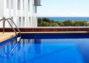 Где можно снять апартаменты в Барселоне в центре и вблизи от моря