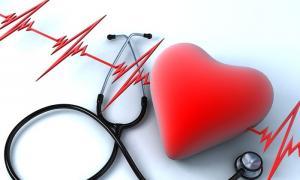 Эксперты Европейского общества по гипертонии поделились международным опытом диагностики и лечения «невидимого убийцы»