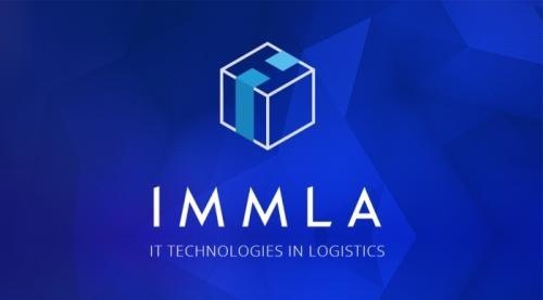 IMMLA уберизирует мировую логистику
