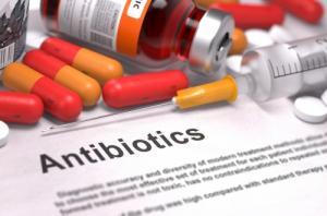Препарат Завицефта удовлетворит острую потребность в новых антибиотиках