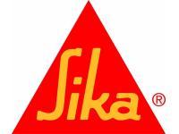 Выручка химического концерна Sika AG в первом полугодии 2017 года достигла 2,99 млрд швейцарских франков