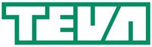 Teva поддержала образовательный проект по болезни Гентингтона
