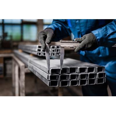 Завод металлоконструкций «Северозапад» рассказал о тенденциях на российском рынке металлопроката и металлостроительства на 2017 год