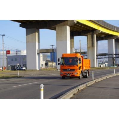 Компании, занимающиеся утилизацией отходов, повышают безопасность водителей и производительность благодаря коробкам передач Allison