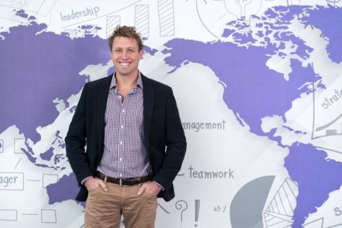 RTB House открывает представительство в регионах Австралии и Новой Зеландии