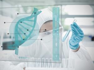 Российские биотехнологии: вызовы и перспективы
