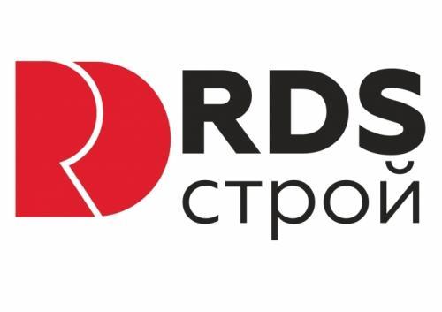Компания РДС-Строй – генеральный поставщик строительных материалов для здания Генштаба Сухопутных войск Министерства обороны РФ