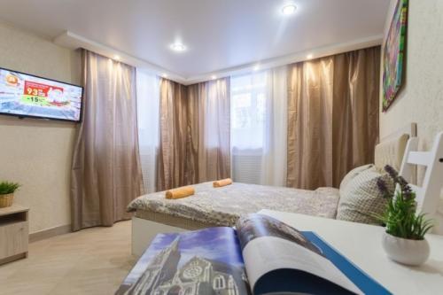 Лайфхак от Business Planner: консалтинговая компания рассказала, как заработать хостельном бизнесе в российской провинции