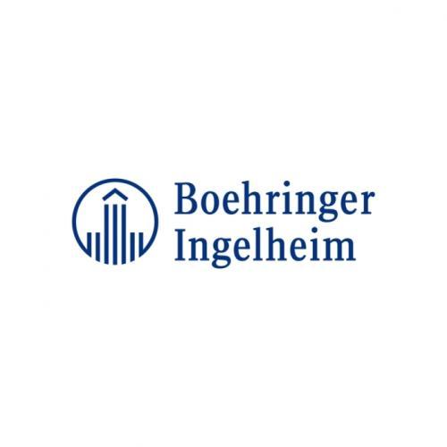 «Берингер Ингельхайм» демонстрирует устойчивый рост в первом полугодии 2017 года