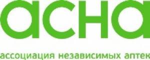 Ассоциация независимых аптек АСНА рассказала о доле нелекарственного ассортимента в структуре продаж российских аптечных сетей