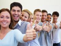 «Основной курс» в МТЦ: как научиться ответственности?