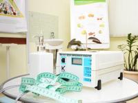 Клинике доктора Ионовой — пятнадцать лет