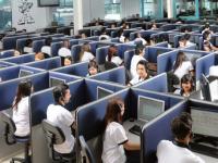Ключевые тенденции в развитии контактных центров в секторе банковских услуг на сегодняшний день