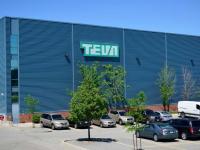 Верховный Суд Российской Федерации удовлетворил иск Teva